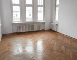 Mieszkanie do wynajęcia, Poznań Jeżyce, 160 m²