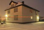 Dom na sprzedaż, Borówiec, 323 m²