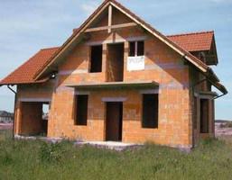 Dom na sprzedaż, Gortatowo, 165 m²