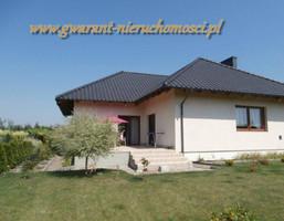 Dom na sprzedaż, Kostrzyn, 168 m²