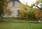 Dom na sprzedaż, Rogoźno, 119 m²