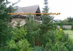Dom na sprzedaż, Kiekrz, 256 m²