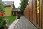 Dom na sprzedaż, Poznań Górczyn, 297 m²