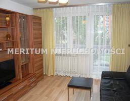 Mieszkanie do wynajęcia, Kraków Nowa Huta, 39 m²