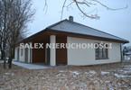 Dom na sprzedaż, Strumień, 159 m²