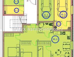 Mieszkanie na sprzedaż, Żory, 74 m²