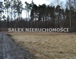 Działka na sprzedaż, Żory Kleszczów, 800 m²
