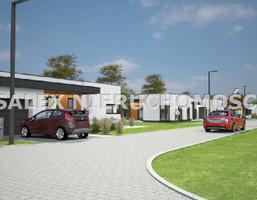 Mieszkanie na sprzedaż, Żory Rogoźna, 71 m²