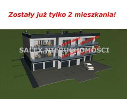 Mieszkanie na sprzedaż, Żory Śródmieście, 77 m²