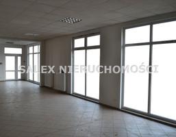 Lokal użytkowy do wynajęcia, Żory Śródmieście, 122 m²