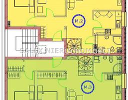 Mieszkanie na sprzedaż, Żory, 120 m²