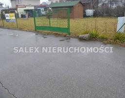 Działka na sprzedaż, Żory Kleszczówka, 385 m²