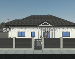 Dom na sprzedaż, Żory Kleszczów, 137 m²
