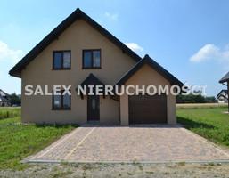 Dom na sprzedaż, Żory Śródmieście, 131 m²