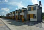 Dom na sprzedaż, Kleszczewo, 91 m²