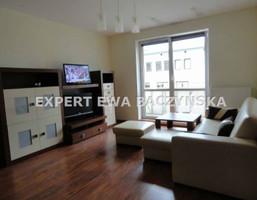 Mieszkanie do wynajęcia, Częstochowa Częstochówka-Parkitka, 47 m²