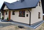 Dom na sprzedaż, Bytom, 85 m²