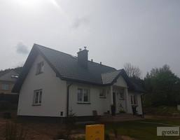 Dom na sprzedaż, Szklary Dolne, 85 m²