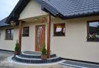 Dom na sprzedaż, Myszków, 85 m²