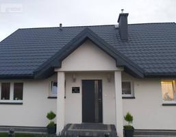 Dom na sprzedaż, Bieruń, 85 m²