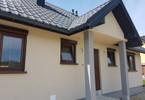 Dom na sprzedaż, Szczyrk, 85 m²