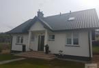 Dom na sprzedaż, Czechowice-Dziedzice, 85 m²