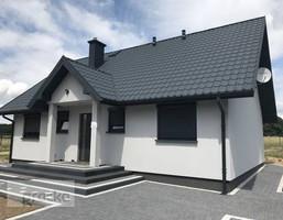 Dom na sprzedaż, Kędzierzyn-Koźle, 85 m²