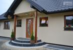 Dom na sprzedaż, Olesno, 85 m²