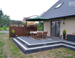 Dom na sprzedaż, Chorzów, 85 m²