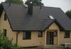 Dom na sprzedaż, Knurów, 85 m²