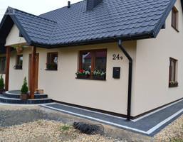 Dom na sprzedaż, Pieszyce, 85 m²