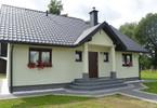 Dom na sprzedaż, Lubin, 85 m²