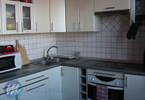 Mieszkanie na sprzedaż, Bielsko-Biała, 58 m²