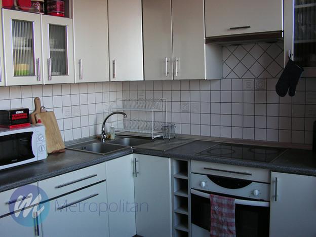 Mieszkanie na sprzedaż, Bielsko-Biała, 58 m² | Morizon.pl | 3276