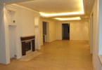 Dom na sprzedaż, Gliwice Stare Gliwice, 330 m²
