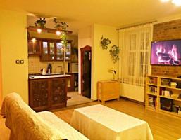 Mieszkanie na sprzedaż, Gliwice Stare Gliwice, 76 m²