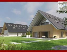Dom na sprzedaż, Pszczyna, 140 m²
