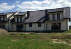 Dom na sprzedaż, Marklowice, 174 m²