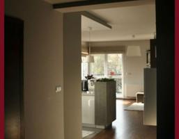 Mieszkanie na sprzedaż, Rybnik Śródmieście, 67 m²
