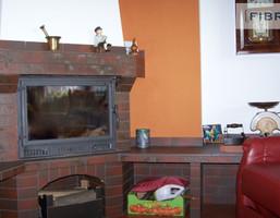 Dom na sprzedaż, Radlin, 217 m²