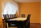 Mieszkanie na sprzedaż, Rybnik Niedobczyce, 53 m²