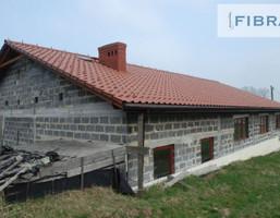 Magazyn na sprzedaż, Jastrzębie-Zdrój Szeroka, 310 m²