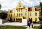 Lokal użytkowy do wynajęcia, Wrocław Os. Stare Miasto, 121 m²