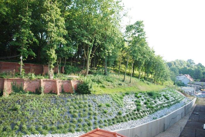 Mieszkanie do wynajęcia, Wrocław Krzyki, 63 m² | Morizon.pl | 7519