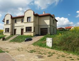 Dom na sprzedaż, Sosnowiec Sielec, 160 m²