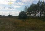 Działka na sprzedaż, Złotokłos, 15000 m²