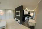 Kawalerka do wynajęcia, Zabrze de gaullea, 38 m²