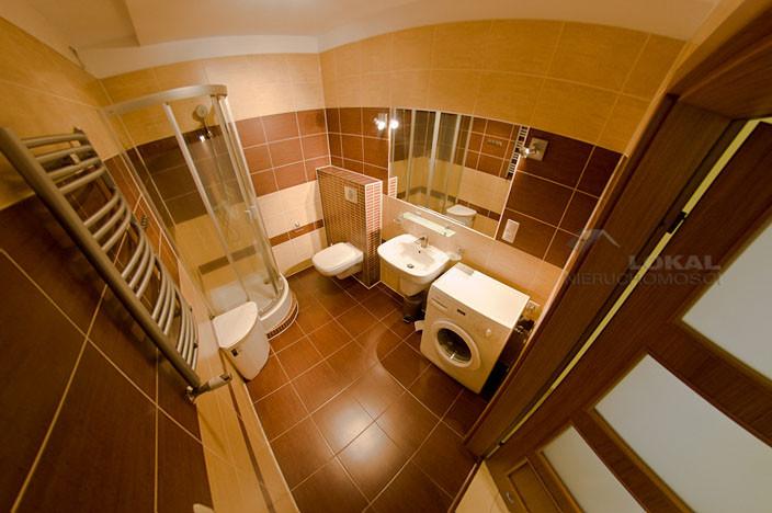 Mieszkanie do wynajęcia, Katowice Dąb, 59 m² | Morizon.pl | 2910