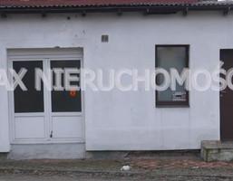 Lokal użytkowy do wynajęcia, Sosnowiec Stary Sosnowiec, 35 m²