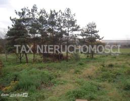 Działka na sprzedaż, Sosnowiec, 4830 m²